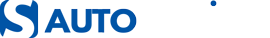 Sautomation Logo