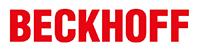 Beckhoff logo