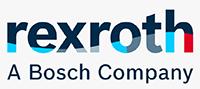 Rexroth logo